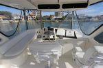 the best price on OCEAN 42 SPORTFISH - Ocean Yachts 1991