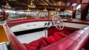 Купить яхту Relentless - CHRIS-CRAFT Riviera в Atlantic Yacht and Ship