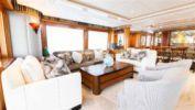 Стоимость яхты SEA FILLY - WESTPORT 2000