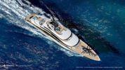 Купить яхту Galileo 70 - ADMIRAL Galileo 70 в Atlantic Yacht and Ship
