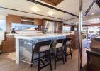 Купить яхту V68 JQB Design в Atlantic Yacht and Ship