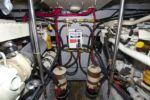 Купить яхту LINDA-SUE - SILVERTON 372 Motor Yacht в Atlantic Yacht and Ship