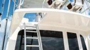 Продажа яхты Taz