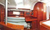 Стоимость яхты Ciao - BENETEAU 2005