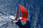 Лучшие предложения покупки яхты ALIX - NAUTOR'S SWAN 2009