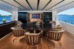 """Лучшие предложения покупки яхты 2018 Benetti Mediterraneo 116 - Virgin Islands - BENETTI 115' 10"""""""