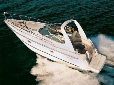 """Купить Pinnochio - Cruisers Yachts 36' 0"""""""
