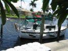Купить яхту TRUE BLUE - COM PAC 2008 в Atlantic Yacht and Ship