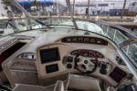 Лучшие предложения покупки яхты Scandalous