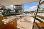 Продажа яхты Mechanical Man - WEAVER BOATS Custom Sportfish