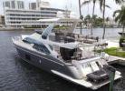 Продажа яхты 2018 66' Azimut Fly - AZIMUT