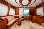 """Купить YES IT'S NECESSARY - Hampton Yachts 60' 0"""""""