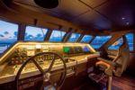 Купить яхту - - Witsen & Vis в Atlantic Yacht and Ship