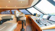 Лучшие предложения покупки яхты MAKARA - VIKING 2016