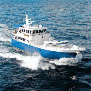 best yacht sales deals Aventura