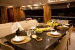 Продажа яхты Adamaris - CUSTOM 45M Trideck
