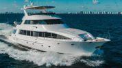 best yacht sales deals FREE SPIRIT - NORTHSTAR YACHTS