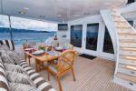 """best yacht sales deals THREE KINGS - BROWARD 103' 0"""""""