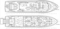"""Купить Atlantic 115 - HeySea 115' 6"""""""