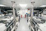 EXCELLENCE - RICHMOND YACHTS 150 Tri-Deck
