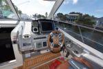 No Name yacht sale