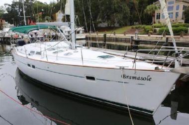 Bramasole