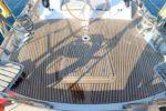 Купить яхту Centurion - CIM SHIPYARD Maxi 88 в Atlantic Yacht and Ship