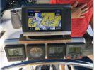 Продажа яхты Ruste Nayle - CATALINA 380