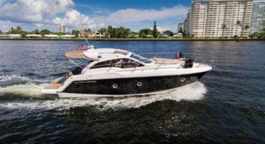 Продажа яхты Les Canards 2.0