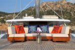 Лучшие предложения покупки яхты Prana - ALLOY