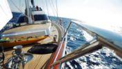 Стоимость яхты GLORIOUS