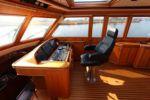 """Jabit (before) - Sturiër Yachts 67' 8"""""""