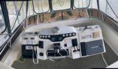 Стоимость яхты Moor Tithings - SILVERTON