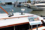 Стоимость яхты Mis Pris - CHRIS CRAFT