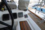 Стоимость яхты Quick Splash - BENETEAU 2010