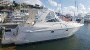 """Catalina - Cruisers Yachts 37' 0"""""""
