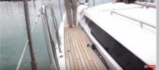 Продажа яхты 2020 Jeanneau 440 - JEANNEAU 440