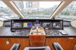Продажа яхты Puteri