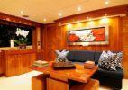 Buy a yacht Paloma - SUNSEEKER