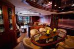 Купить яхту Daniela - AZIMUT 100 Jumbo в Atlantic Yacht and Ship