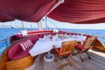 Стоимость яхты WHY NOT 2 - Pruva