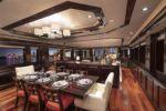 Купить яхту ANGEL WINGS в Atlantic Yacht and Ship