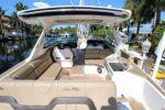 Купить Sea Ray 350 SLX - SEA RAY