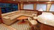 Лучшие предложения покупки яхты BAREFOOT - VIKING