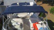 "Купить 26 2004 Monterey 265 Cruiser - MONTEREY 26' 0"""