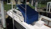 Лучшие предложения покупки яхты 24 1984 Grady White Trophy - GRADY-WHITE