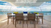 DREAM ON yacht sale