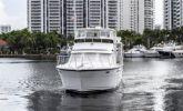 Miss Alice yacht sale