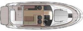 """Лучшие предложения покупки яхты 2021 Bavaria R40 Coupe - BAVARIA 41' 6"""""""
