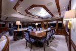 Buy a yacht MILK MONEY - WESTPORT